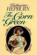 Corn Is Green, The (1979)