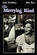Manželský život (1952)