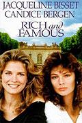 Bohaté a slavné (1981)