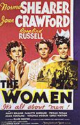 Women, The (1939)
