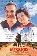 Mladej a já (1993)