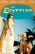 Egypťan (1954)