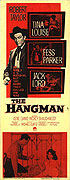 Hangman, The (1959)