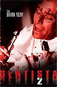Dentista 2 (1998)