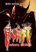 Faust: Smlouva s ďáblem (2000)