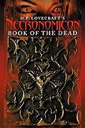 Necronomicon (1994)