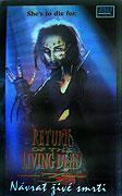 Návrat živé smrti 3 (1993)
