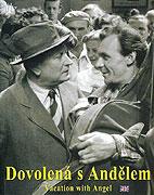 Dovolená s Andělem (1952)