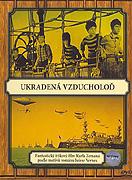 Ukradená vzducholoď (1966)
