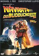 Návrat do budoucnosti II (1989)