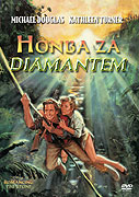 Honba za diamantem (1984)
