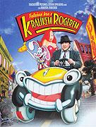 Falešná hra s králíkem Rogerem (1988)