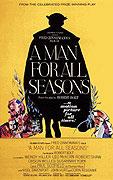 Člověk pro každé počasí (1966)