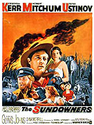 Sundowners, The (1960)