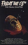 Pátek třináctého 4 (1984)