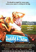 Táta a ti druzí (2001)