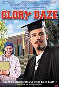 Glory Daze (1996)
