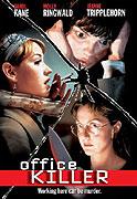 Vraždy po internetu (1997)
