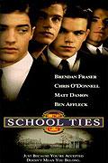 Školní vázanky (1992)