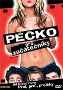 Péčko pro začátečníky (2003)