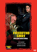 Freddyho smrt - Poslední noční můra (1991)