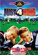 Just for Kicks (2003)