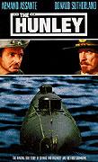 Ponorka Hunley (1999)