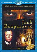 Jack Rozparovač (1988)