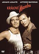 Králové mamba (1992)