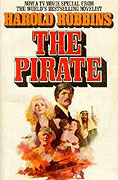 Pirate, The (1978)