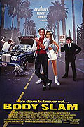 Body Slam (1987)