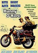 Bunny O'Hare (1971)