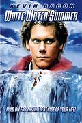 Léto na divoké řece (1987)