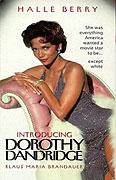 Černá Carmen Dorothy Dandridge (1999)