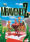 Mravenec Z (1998)