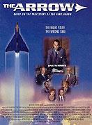 Projekt Arrow (1997)