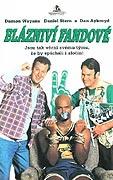 Blázniví fandové (1996)
