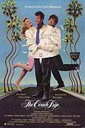 Bláznivý výlet (1988)