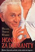 Honba za diamanty (1999)