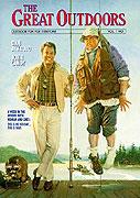Báječná dovolená (1988)