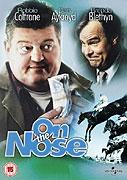 Na nose (2001)