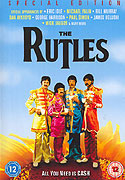 Rutles, The (1978)