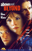 V dobrém i ve zlém (2001)