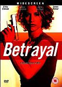 Betrayal (2002)