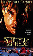 Dr. Jekyll a pan Hyde (1999)
