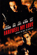 Sbohem, má lásko (2001)