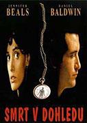Smrt v dohledu (1994)