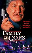 Rodina policajtů (1995)