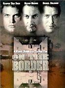 Pohraničí (1998)