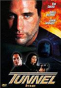 Tunel (2002)